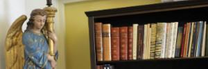 uitgelicht-bibliotheek1