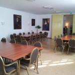 gastenhuis_conferentiezaal