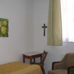 gastenhuis_kamer02