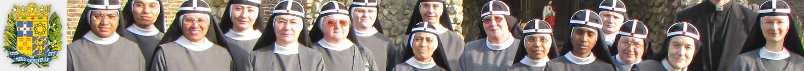 Zusters Birgittinessen Weert