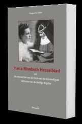 Boek H. Maria Elisabeth Hesselblad