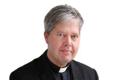 Mgr. drs. R.G.L.M. Mutsaerts